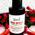Chamomile Bed Spray – 150ml